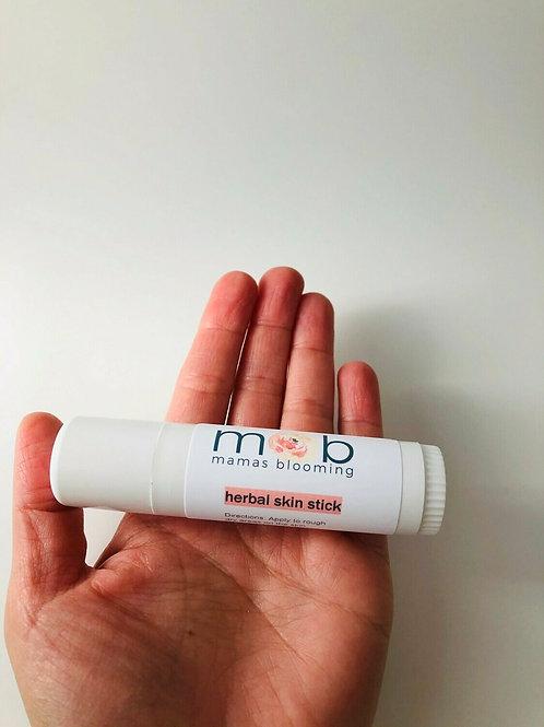 Herbal Skin Stick