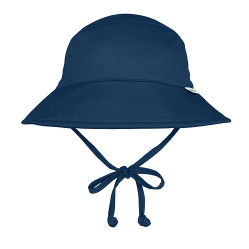 Breathable Swim Bucket Hat 1 in stock 9-18 months