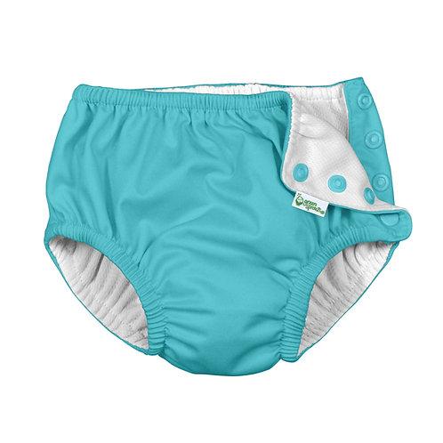 Aqua Swim Diaper