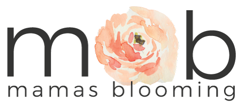 mamas-blooming-main-logo-final-500 (1).p