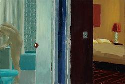 Hudson Heights (Double Room).jpg