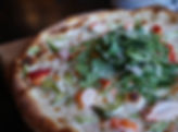 Lobster Pizza 2.20 copy.JPG