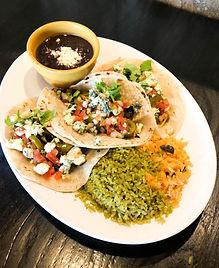 October Tacos.jpg