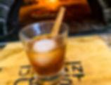 Crust November drink_.jpg