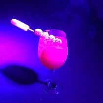 Monster Mash Margarita.jpg