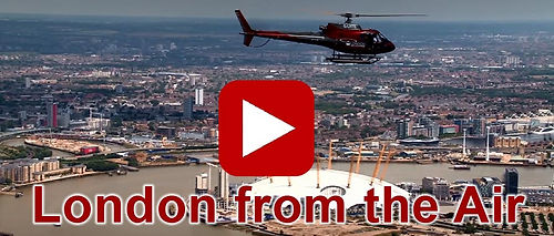 London from the air icon.jpg
