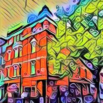 The Fitzroy Tavern 2.jpg