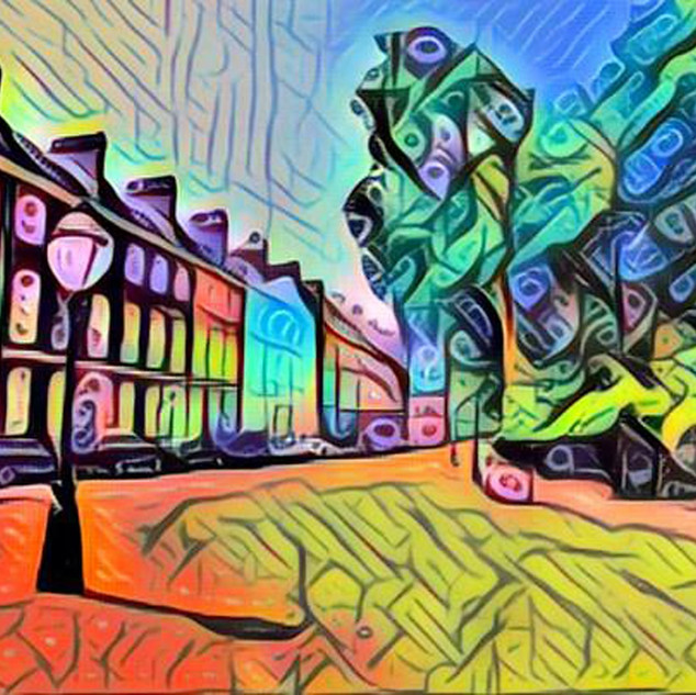 Bedford Square.jpg