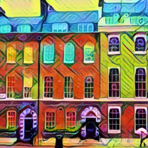 Bedford Square 2.jpg