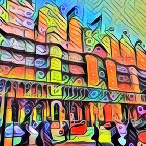 The Principal Hotel 2.jpg