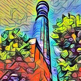 BT Tower.jpg