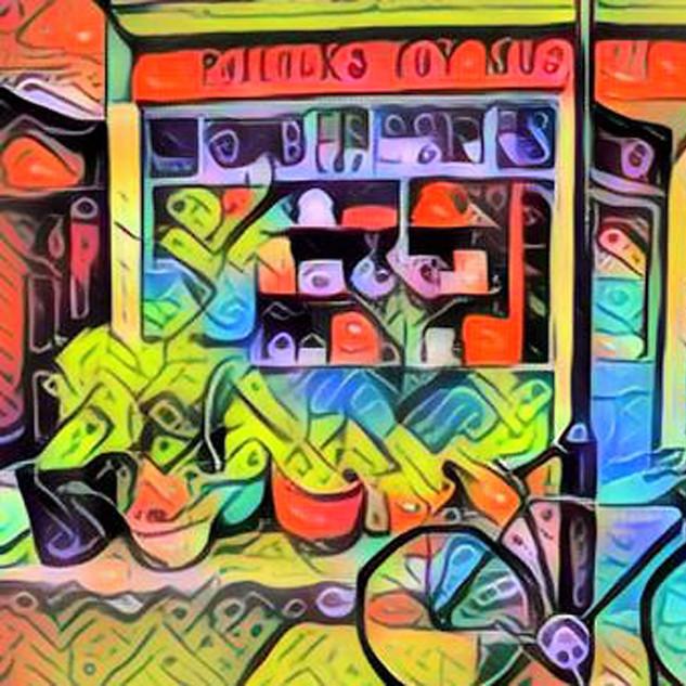 Pollocks Toy Museum.jpg