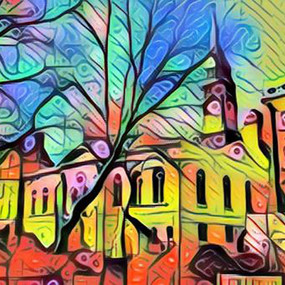 St George's Holborn.jpg