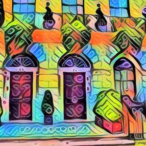 Fitzroy Square houses.jpg