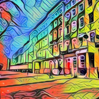Gordon Square 2.jpg