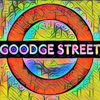 Goodge Street Underground Station.jpg