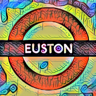 Euston Underground Station.jpg