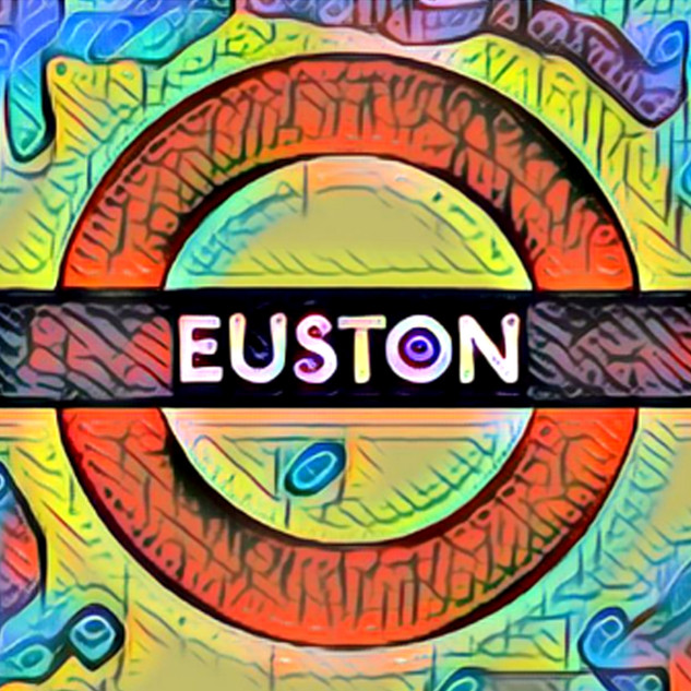 Euston Underground Station.jpg