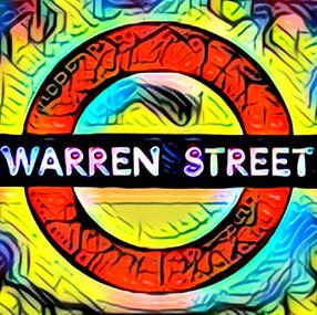 Warren Street Underground Station.jpg