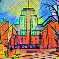 Senate House University of London.jpg