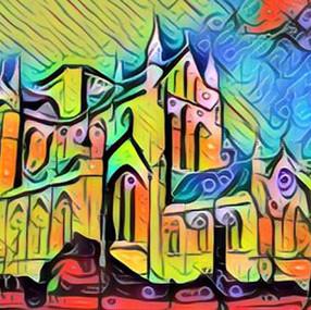 Church of Christ the King.jpg