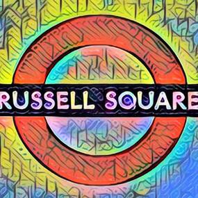 Russell Square Underground Station.jpg