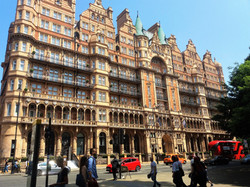 The Principal London hotel