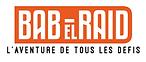 logo bab el raid.png