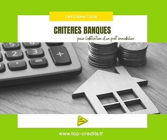 Top credits - critères.png