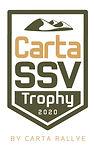 CARTA SSV TROPHY.JPG