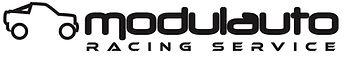 logo modulauto racing service.jpg