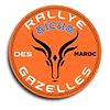 logo gazelles.png