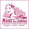 logo TRDS.png