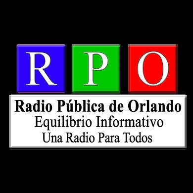 RPO - Logo - layerNB_2_24.png