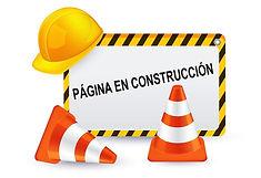 PAGINA EN CONSTRUCCION.jpg