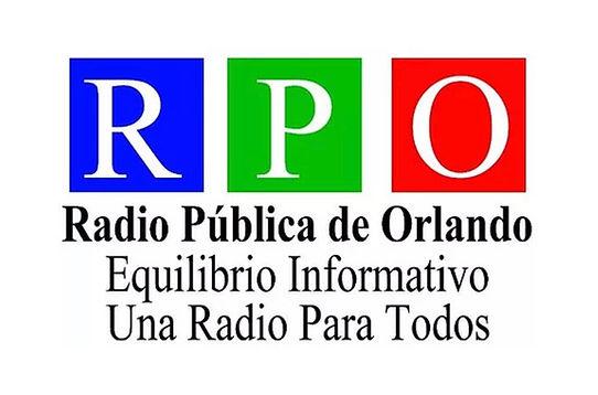 RPO FINAL.jpg