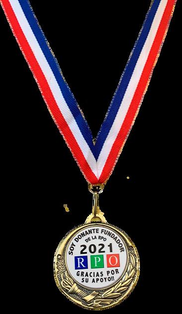 medalla donante RPO.png