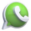whataapp logo copy.png