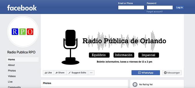 facebook live grande RPO.png