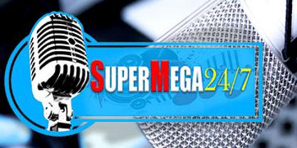supermega.png