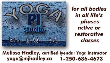 yoga business_edited-1.jpg