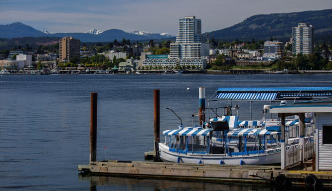 ferry at dd1.jpg