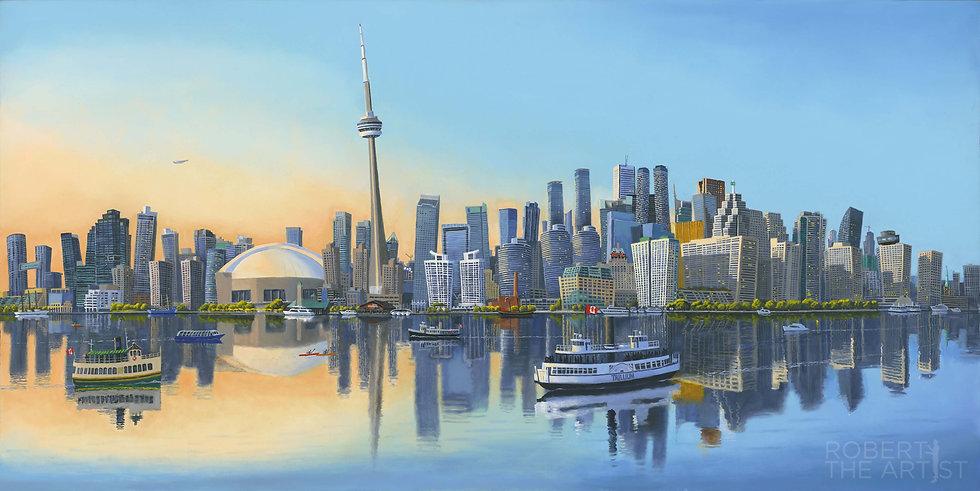 TorontoSkyline-min.jpg