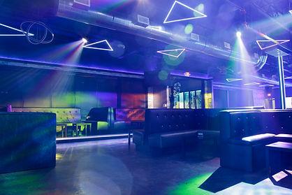upscale-lounge-main-dancefloor-willowbro