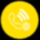 BoeschElektro_Icons-03.png