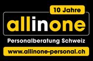 allinone_Logo.png