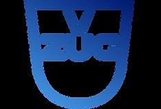 1200px-V-Zug-Logo2.svg.png