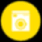 BoeschElektro_Icons_Zeichenfläche_1.png