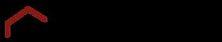 HugImmobilien_Logo.png