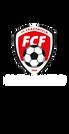 frauenfeld.png